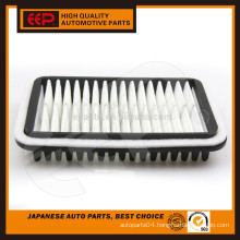 Car Air Filter for Suzuki Air Filter 13780-75F00