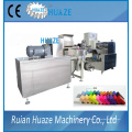 Full Automatic Natural Flour Clay Packing Machine