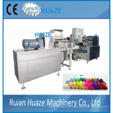 Super Clay Dough Automatic Packing Machine