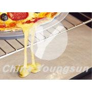 Non Stick Oven Drip Liner