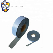 CE EN471 High Luster's Reflective T/C Tape,Reflective fabric and Tapes safety accessories