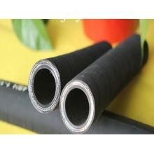 Good Adaptability Rubber Hydraulic Hose