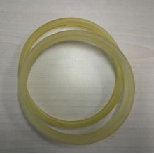 Hebei Baoshi producto de goma