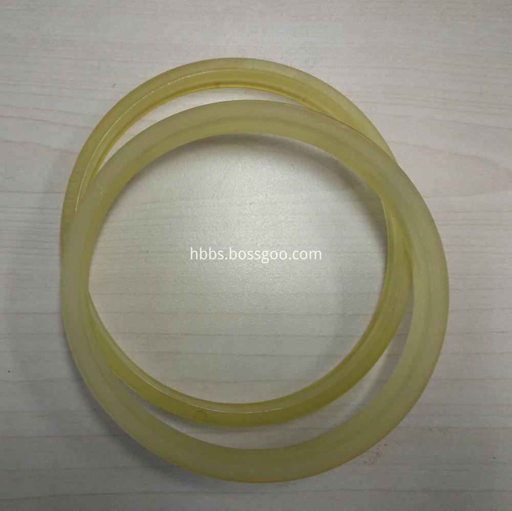 Hebei Baoshi O-Ring