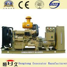 Styer Generator 275kva Manufacturas