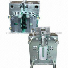 precision die casting part with high quality and low price