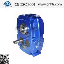 Sumitomo Hsm (015-407) 207 Series Shaft Mounted Gearbox