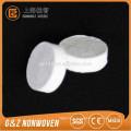 nonwoven disposable compressed mask pack popular mask pack