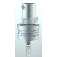 Rociador de niebla de perfume de alúmina con clip