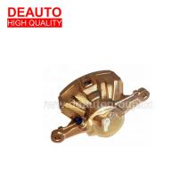 OEM Quality Brake Caliper 47750-12450 For Cars