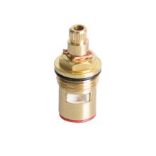 Material Water Stop Armature Cartridge Die 3/8 3/4 Brass Valve Core