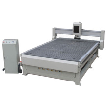 Фрезерный станок с ЧПУ Ruijie с вакуумным столом (RJ-2030)
