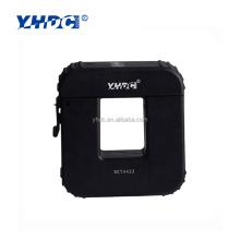 Split core current sensor SCT4333 600A 1A YHDC Brand