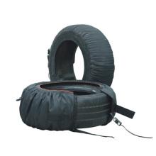 Standard Tire Warmer