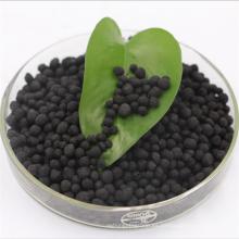 Fertilizante orgánico natural estándar nacional 10-10-10