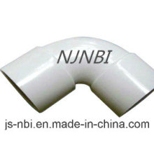 High Quality Fastener&Fitting Elbow