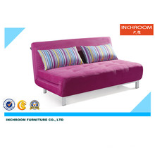 Best Selling Functional Living Room Furniture