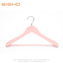 Appendiabiti EISHO Large Pink Wood Suit