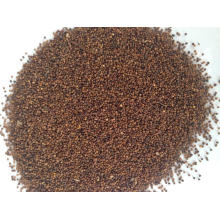 High Quality Natural Dodder Seed