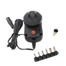 Au Stecker 12W Universal Power Adapter