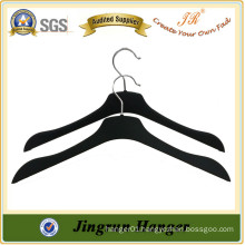 Alibaba Hot Sale Clothes Hanger Best Hangers for Shirt