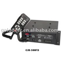 Electronic Siren(CJB-300FD)
