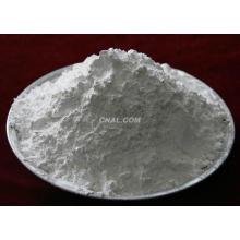 Produits chimiques chauds Oxyde d'aluminium fondu blanc