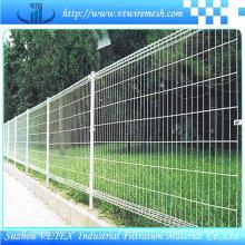 Сучжоу сетка Оградительная используется в завод