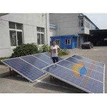 Módulo solar de alta qualidade de 265W Poly / Solar Erergy