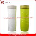 380ml water bottle(KL-7307)