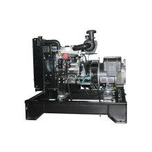 China 9kva Dreiphasen-Generator-Set Diesel-Generator