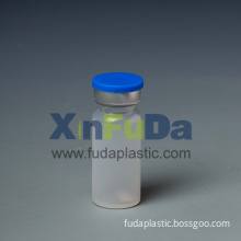 Wholesale Cheap Plastic Vaccine bottle