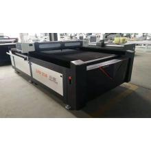 Coupeur laser à fibre source Raycus et IPG