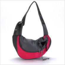 Carrier Sling Bag for Puppy Travel Pet Cages