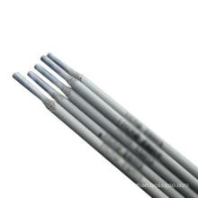 2.5mm 3.2mm 4.0mm 5.0mm Carbon Steel Welding Electrode E7018 E6011