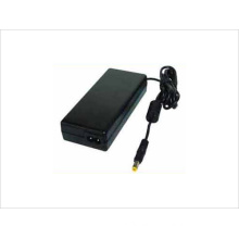 12V 72W Constant Voitage Power Supply Series of Indoor