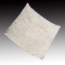 Graphene Aerogel Blanket Use in Water treatment