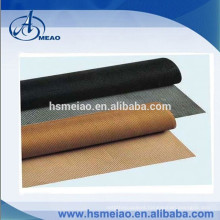 hot selling good quality Export superior ptfe teflon fiberglass conveyor belt