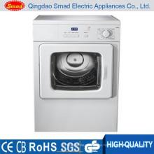 Estilo eléctrico portátil automático del secador de ropa del estilo casero