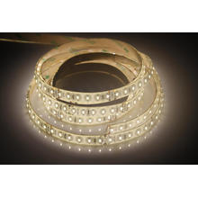 SMD3014 Led Strip 120leds luz Dimmable cor branca