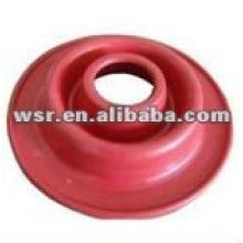 sello de aceite de goma de silicona de calidad alimentaria