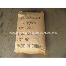 Agente anti-corrosão CTP (PVI) CAS no .: 17796-82-6