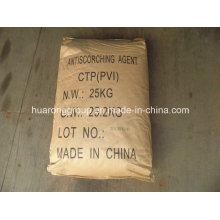 Agente antiscorching CTP (PVI) CAS no.: 17796-82-6