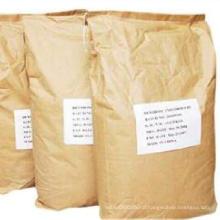 High Quality White Powder Sweetener Crystalline Fructose