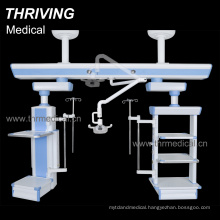CE High Quality Medical Operating Theatre Pendant
