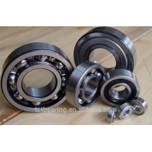 Motorcycles Deep Groove ball bearing623/623-2RS/623-ZZ