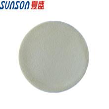 Нейтральный текстильный фермент целлюлазы для демина / из ткани / для одежды / для мытья камня V999