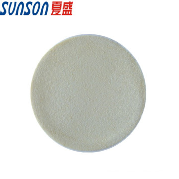 Neutral textile cellulase enzyme for demin/ fabric/garment/stone washing V999