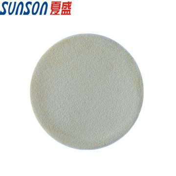Enzima de celulasa textil neutra para desminado / tejido / prenda / lavado de piedras V999