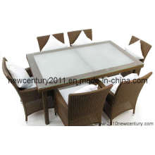 Outdoor Table and Chair (NC7001)